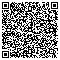 QR code with Abundant Faith Ministries contacts