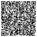 QR code with Centro Internacional contacts