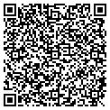 QR code with Vince Tiscio AC Service contacts