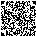QR code with Shands At Lake Shore Hospital contacts