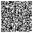 QR code with Weld-Rite Co contacts