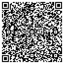 QR code with Affordable Professional Service contacts
