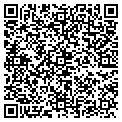 QR code with Kosherica Cruises contacts