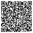 QR code with Lantila Inc contacts