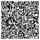 QR code with Edwards Compliance Inspect Service contacts