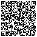 QR code with Azan Shrine Temple contacts