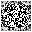QR code with International Manufacturing Sv contacts
