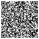 QR code with Surgery Center-Fort Lauderdale contacts