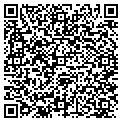 QR code with Marco Island Hosting contacts