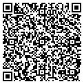 QR code with Bertha's Hair Studio I contacts