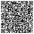 QR code with West Sample Chevron contacts