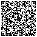QR code with Ricardo R Garcia MD contacts