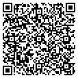 QR code with Service Experts contacts