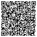 QR code with Florida Pools & Spas Inc contacts