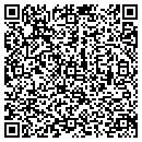 QR code with Health Care Associates S Fla contacts