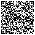 QR code with Shirt Shack Inc contacts