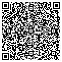 QR code with Mazzolas Little Italy Inc contacts