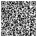 QR code with Tammy Warren PHD contacts
