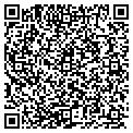QR code with Adult Payments contacts