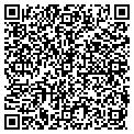 QR code with Daniel George Painting contacts