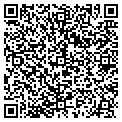 QR code with Isales Pediatrics contacts