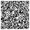 QR code with Mortage Companion contacts