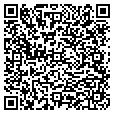 QR code with Rt Diagnostics contacts