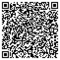 QR code with Codinem Consulting Company contacts