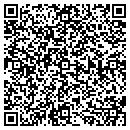 QR code with Chef Creole Seafood Takeout II contacts
