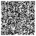 QR code with Professional Kitchen Cabinets contacts