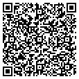 QR code with Lee E Fraum DC contacts