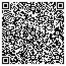 QR code with East Coast Petroleum Eqp Service I contacts
