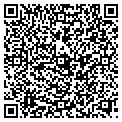 QR code with A-1 Title Support Service contacts