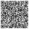 QR code with Regency Cleaning contacts