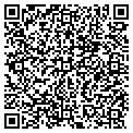 QR code with Indrio Dental Care contacts