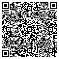 QR code with Advanced Personal Training contacts