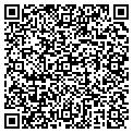 QR code with Accounting I contacts