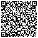 QR code with Hats Off Beauty Salon contacts