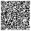 QR code with Swif-T Printing-Suncoast Inc contacts