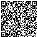 QR code with Sharon J Kelly Realty contacts
