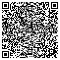 QR code with Relief Pain Diagnostic Center contacts