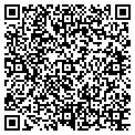 QR code with Albert Charles Inc contacts
