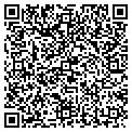 QR code with A Accident Center contacts