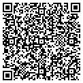 QR code with Eduardo Fanilla MD contacts