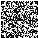 QR code with One Park Place Leasing Office contacts