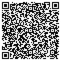 QR code with Citra Orange Lake Disc Liquors contacts