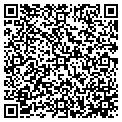 QR code with Hewlett Pest Control contacts
