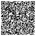 QR code with Prophoto Of Miami Inc contacts