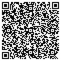 QR code with FC-Wre Realty Assoc contacts