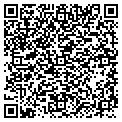 QR code with Goodwill Industries Suncoast contacts